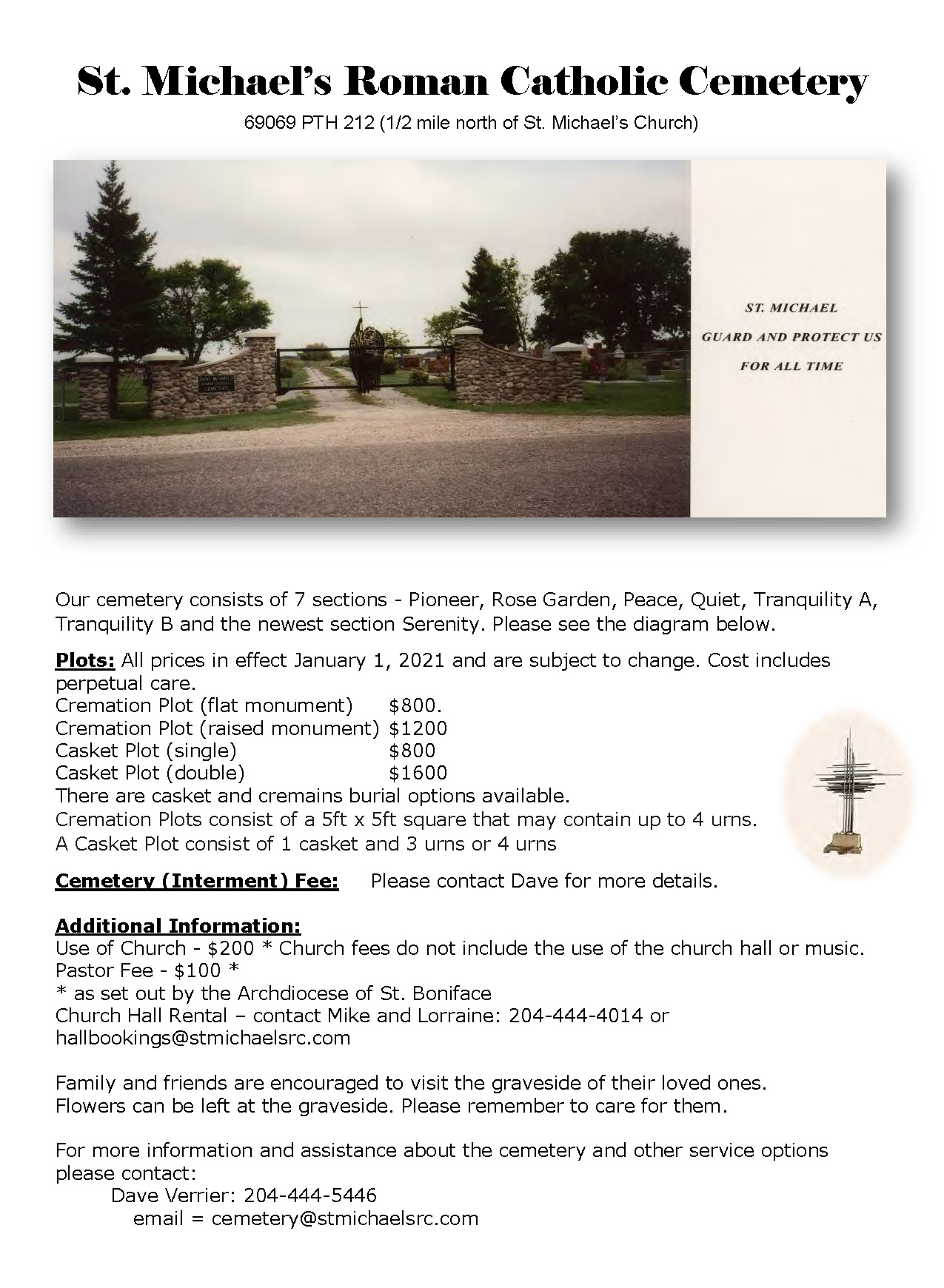 cemetery rev4d reduced Page 1